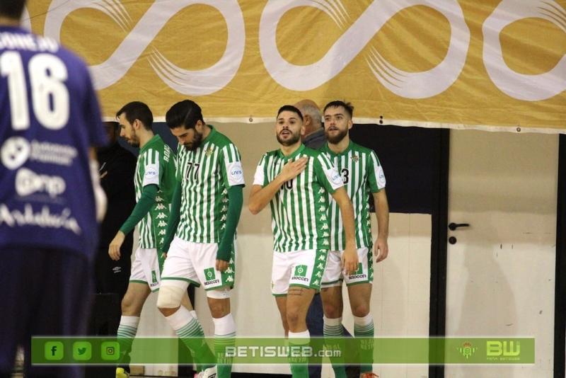 aJ14 Betis FS - UMA Antequera 187