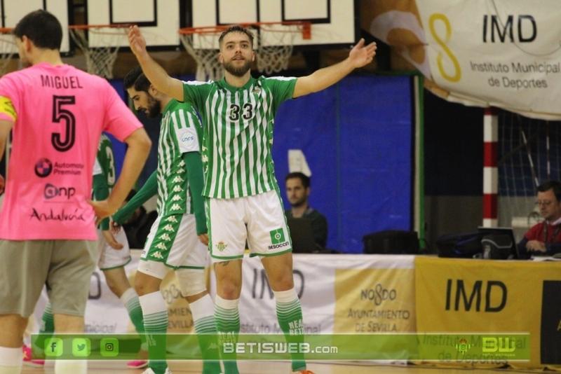 aJ14 Betis FS - UMA Antequera 194