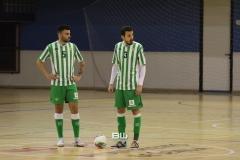 J17 Betis futsal - El Pozo 20