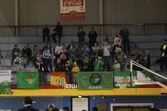 J17 Betis futsal - El Pozo 21