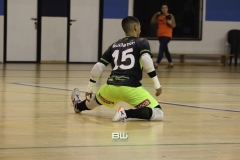 J17 Betis futsal - El Pozo 23