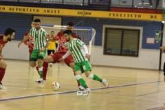 J17 Betis futsal - El Pozo 29