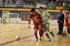 J17 Betis futsal - El Pozo 41