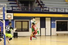 J17 Betis futsal - El Pozo 42