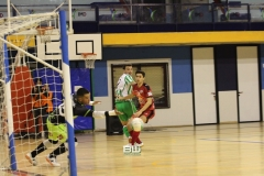 J17 Betis futsal - El Pozo 43