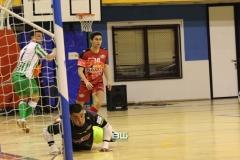 J17 Betis futsal - El Pozo 44