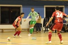 J17 Betis futsal - El Pozo 47