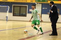 J17 Betis futsal - El Pozo 49