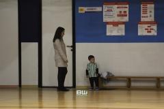 J17 Betis futsal - El Pozo 5