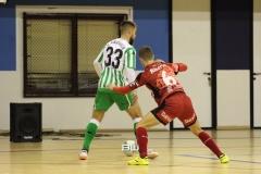 J17 Betis futsal - El Pozo 51
