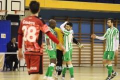J17 Betis futsal - El Pozo 63