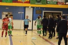 J17 Betis futsal - El Pozo 66