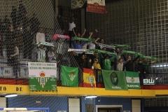 J17 Betis futsal - El Pozo 9