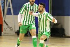 aJ17 Betis futsal - El Pozo 104