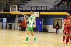 aJ17 Betis futsal - El Pozo 115