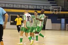 aJ17 Betis futsal - El Pozo 118
