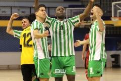 aJ17 Betis futsal - El Pozo 125
