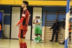 aJ17 Betis futsal - El Pozo 148
