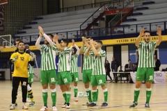 aJ17 Betis futsal - El Pozo 168