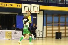 aJ17 Betis futsal - El Pozo 61