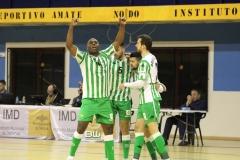 aJ17 Betis futsal - El Pozo 93