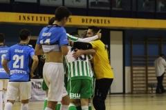 J10 Betis futsal - Talavera FS 102