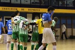 J10 Betis futsal - Talavera FS 103
