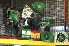 J10 Betis futsal - Talavera FS 14