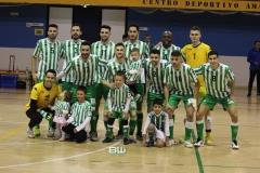 J10 Betis futsal - Talavera FS 19