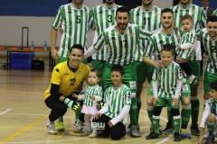 J10 Betis futsal - Talavera FS 20
