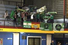 J10 Betis futsal - Talavera FS 22
