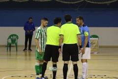 J10 Betis futsal - Talavera FS 26