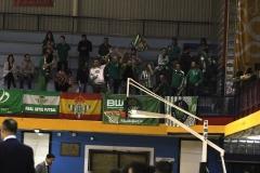 J10 Betis futsal - Talavera FS 28