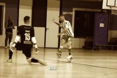 J10 Betis futsal - Talavera FS 29