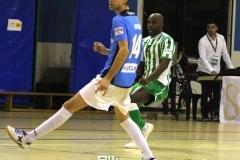 J10 Betis futsal - Talavera FS 32