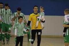 J10 Betis futsal - Talavera FS 4