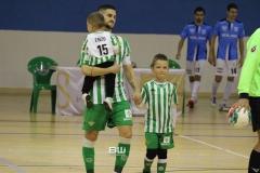 J10 Betis futsal - Talavera FS 7