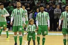 J19 Betis futsal - Tenerife 10