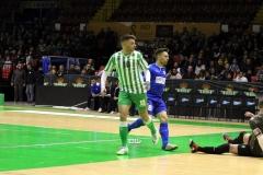 J19 Betis futsal - Tenerife 100