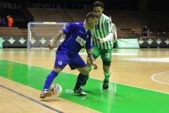 J19 Betis futsal - Tenerife 107