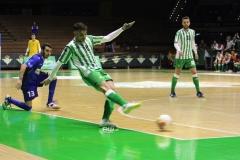 J19 Betis futsal - Tenerife 111