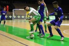 J19 Betis futsal - Tenerife 114