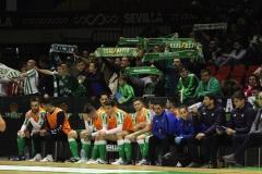 J19 Betis futsal - Tenerife 117