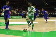 J19 Betis futsal - Tenerife 119