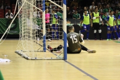 J19 Betis futsal - Tenerife 121