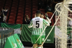 J19 Betis futsal - Tenerife 130