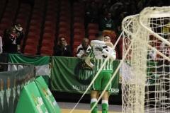 J19 Betis futsal - Tenerife 131