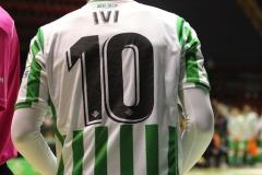 J19 Betis futsal - Tenerife 140