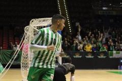 J19 Betis futsal - Tenerife 141