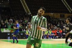 J19 Betis futsal - Tenerife 148